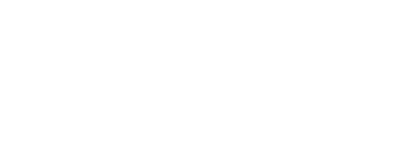 Relay for Business